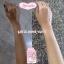 กลูต้าซุปเปอร์ไวท์ Gluta super white by Loveablebrand thumbnail 12