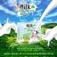 สบู่น้ำนมชาเขียว (Milk Green Tea Soap) thumbnail 1