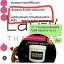 ครีมแลป วาย LAB Y Whitening Booster ครีมสาหร่าย วิตซี โปรส่งฟรี EMS thumbnail 5