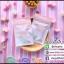 ไอโกะ กลูต้า คอลลาเจน Aiko Gluta Collagen thumbnail 16