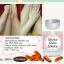 Gluta Over White 10000 mg. thumbnail 4