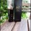 โมอิ อินเท็นซีฟ แฮร์ เอสเซ็นซ์ ออย Mooi Intensive Hair Essence Oil thumbnail 6