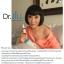 เซรั่ม Dr.Jill G5 Essence เซรั่มครีม แพท ณปภา โปรส่งฟรี EMS thumbnail 11