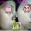 สบู่โสมมะนาวทองคำ (Gold Ginseng Lemon Facial Soap by jeezz) thumbnail 7