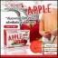 Apple Corcher น้ำผลไม้ลดน้ำหนัก รสแอปเปิ้ล thumbnail 2