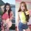 Soniya Slim White & Detox 2 in 1 โซนิญา สูตรนางร้าย thumbnail 4