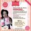 Aliceza Gluta By Nanny thumbnail 2