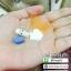 ผงจูออน คริสตัล ไวท์ Crystal White by neon thumbnail 3