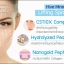 น้ำแร่ยกกระชับผิวหน้า Hive Mineral Lifting Spray โปรโมชั่น ส่งฟรี EMS thumbnail 9