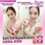 สบู่กวาวเครือขาว เอมม่าคิส (emma kiss soap) thumbnail 4