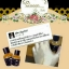 Queen Gold Serum เซรั่มทองคำคอลลาเจน (หัวเชื้อผิวขาว by Snow Queen) thumbnail 7