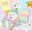 สบู่โอโม่ ไวท์พลัส แพคเกจใหม่ Fern Mix Color Soap (สูตรใหม่ ขาวไวกว่าเดิม) thumbnail 1