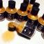Queen Gold Serum เซรั่มทองคำคอลลาเจน (หัวเชื้อผิวขาว by Snow Queen) thumbnail 3