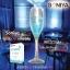 ผงชงขาวไวต้าบูล (Soniya Vita Blu Gluta Vit) thumbnail 5