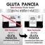 กลูต้าแพนเซีย (Gluta Pancea) PANCEA L-Glutathione 15,000 mg. thumbnail 2
