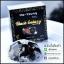 สบู่ฮายัง แบล็คกาแล็คซี่ Ha-Young Blackgalaxy thumbnail 1