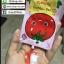 เซรั่มน้ำมะเขือเทศฮายัง Ha-young Tomato Serum thumbnail 7