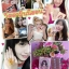 ขาย วิตามินนีออน วิตามินผิวขาว by นีออน ปลีก-ส่ง thumbnail 4