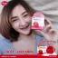 สบู่เซรั่มหน้าสด สูตรสตอเบอร์รี่ (Minako Strawberry Serum Soap) thumbnail 9