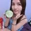 เจลว่าน Aloe vera soothing gel 100% (By Nature Perfect) thumbnail 5