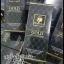เซนนาร่าเซรั่ม เซรั่มน้ำมันทองคำ Zennara Gold Dry Oil Shimmer thumbnail 1