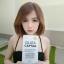 Gluta Captag กลูต้าแคปแทค อาหารเสริมผิวขาว thumbnail 12