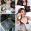 บิวตี้ มิธส์ แผ่นมาส์กบำรุงหน้าอก (Beauty Myth Breast Up Hydrogel Mask) ส่งฟรี EMS thumbnail 12