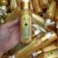 เซรั่มเนื้อทอง By พริ้วพราว thumbnail 1