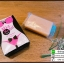 สบู่จิมิ นางเนียน มิกซ์เฮอร์เบิลโซป Mix Herbal Soap thumbnail 2