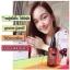 เซรั่มฟื้นบำรุงเส้นผม(Acai Berry Hair Serum By Padaso) thumbnail 4