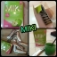 มิกิ ดีท็อกซ์ ไฟเบอร์ (MIKI Detox Fiber) thumbnail 19