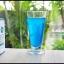 บลูชิ คอลลาเจน โบท็อค Blue CI Collagen thumbnail 8