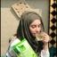 ใบชา เครื่องดื่มใบมะรุม ชนิดผง Moringa Tea thumbnail 9