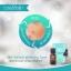 โทนเนอร์ระเบิดฝ้า 360 Natural Whitening Toner Serum โปรส่งฟรี EMS thumbnail 4