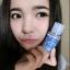 น้ำตบโมชิ คอลลาเจน เอสเซ้นต์ (Mosshii Liquid Collagen Essence) thumbnail 12