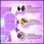 สบู่อาหรับพลัส สูตรใหม่ ARAB SOAP PLUS by CHOMNITA thumbnail 4