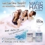 เมจิก แฮร์ (Magic Hair by FonnFonn) แก้ปัญหาผมร่วง ผมบาง thumbnail 6