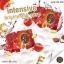 สบู่มะเขือเทศ Tomato Soap by ami (Ami intensive brightening soap) thumbnail 5