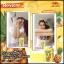 สบู่ไพน์แอพเพิล บอดี้ โซป Pineapple Body Soap Sa-Bu thumbnail 14
