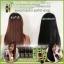 HyBeauty Vitalizing Hair & Scalp Shampoo Conditioner thumbnail 5