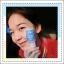 น้ำตบโมชิ คอลลาเจน เอสเซ้นต์ (Mosshii Liquid Collagen Essence) thumbnail 14