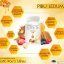 Pibu Gluta Plus New By EVE'S ผสมนมผึ้ง ลดสิว บาย อีฟ thumbnail 8