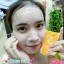 สบู่ไวท์ออร่า สารสกัดจากแครอทแท้ (White aura miracle carrot soap) thumbnail 13
