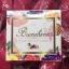 ขาย สบู่มาร์คผิวบุ๋มบิ๋ม (Bumebime Mask Natural Soap) thumbnail 10