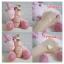 แชมพูเรมิ น้ำมันม้าฮอกไกโด (Remi Horse Oil & 7 Herb Nourishing Shampoo + Treatment) thumbnail 14