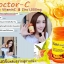 Nano Vitamin C & Zinc By Doctor-C thumbnail 4