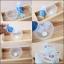 น้ำตบโมชิ คอลลาเจน เอสเซ้นต์ (Mosshii Liquid Collagen Essence) thumbnail 9