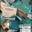 สบู่เคบีวี่ Kaybevie Soap by Kaybee thumbnail 8