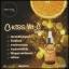 ซีคิส วิตซี เซรั่ม C-Kiss Vit-C Serum thumbnail 10