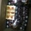 วีวี่ กาแฟลดน้ำหนัก (VIVI Espresso Intenso) thumbnail 4